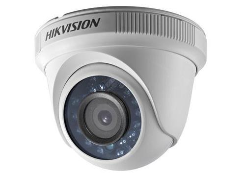 Hikvision Ds-2ce56cot-IRF Night vision Camera