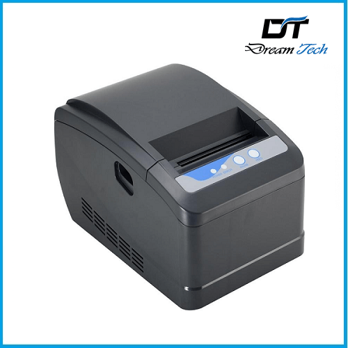 GP3120TUB Thermal Printer