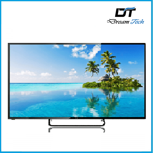 39 Inch Led Normal TV