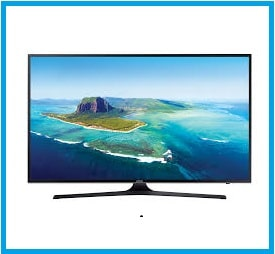 Sony Bravia W602D 32 inch Wi Fi Smart LED TV