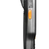 Handheld Mobile Data Collector Rugged PDA